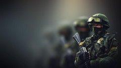 Пункт отбора на военную службу по контракту по Новгородской области