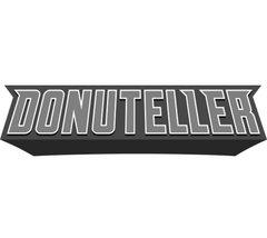 Donuteller