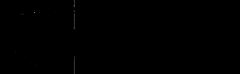 Архитектурное бюро БОЙКО