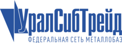УралСибТрейд