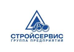 Стройсервис (Группа предприятий)