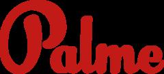 Palme School