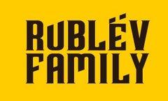Rublev Family (ООО Рублев Проект)