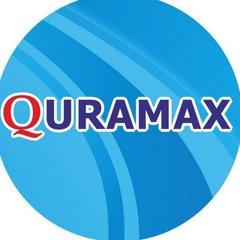 Quramax Medikal