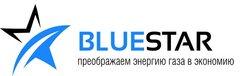Blue-Star.PV