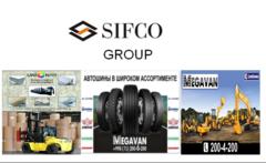 SIFСO International