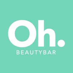 Интернет-магазин корейской косметики Oh Beautybar