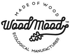 WoodMood