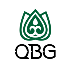 Qazaq Business Group