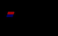 Производственно-складская база АРИАДНА