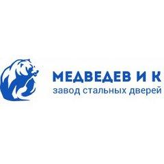 Медведев и К