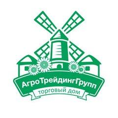 Торговый дом Агротрейдинггрупп