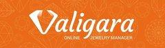Valigara Online