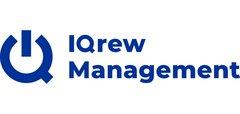 IQrew management