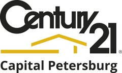 CENTURY21 Capital Petersburg