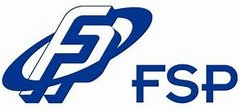 FSP Power Solution Russia