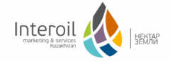 Interoil-Marketing & Services Kazakhstan