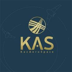 KazAeroSpace