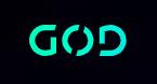 GOD mbH