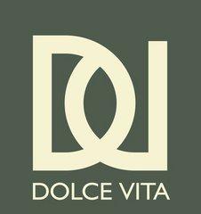 Dolce Vita (Долче Вита)