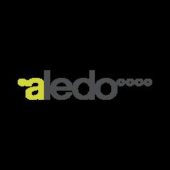 Аледо