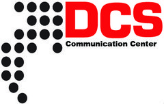 DCS Communication Center