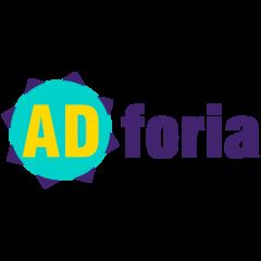Adforia