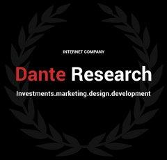 Dante Research