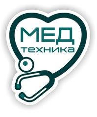 Медицина и техника