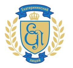 Частная школа Екатерининский лицей