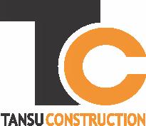 TANSU CONSTRUCTION