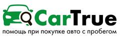 CarTrue