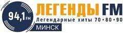 МедиаГруппа Гревцова