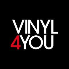 vinyl4you