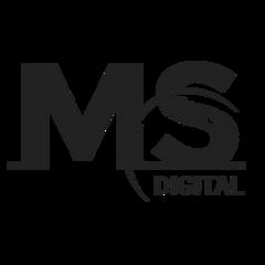 MarketingSystems