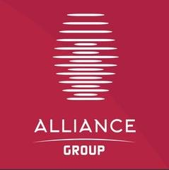 Alliancegroup