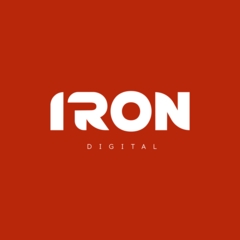 IRON.digital