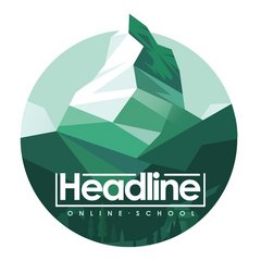Headline School