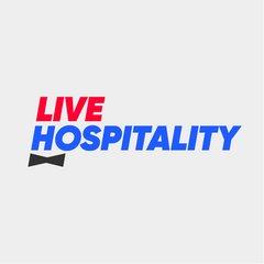 LiveHospitality