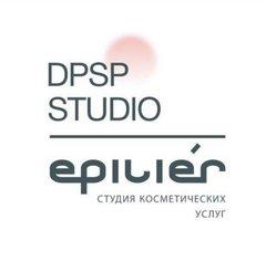 Epilier DPSP Studio (ИП Гулай Юлия Сергеевна)