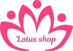 Lotusshop