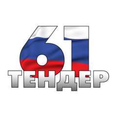 Лукьянченко Людмила Витальевна