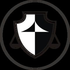 Алматинское Юридическое Агентство