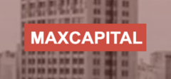 MAXCAPITAL