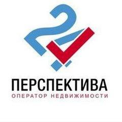 Перспектива24 - Кемерово
