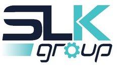 SLK group