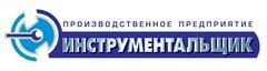 Торговый Дом Инструментальщик