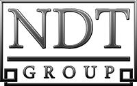 НДТ-групп