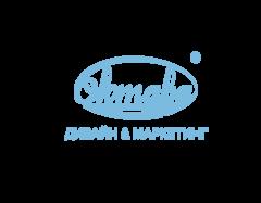 Октава Дизайн и Маркетинг