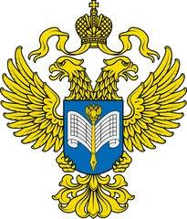 Управление Федеральной службы государственной статистики по г. Москве и Московской области